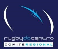 RUGBY DO CENTRO