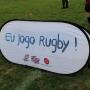 Porque é o rugby o melhor desporto